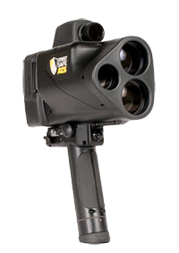 ATS-Camera
