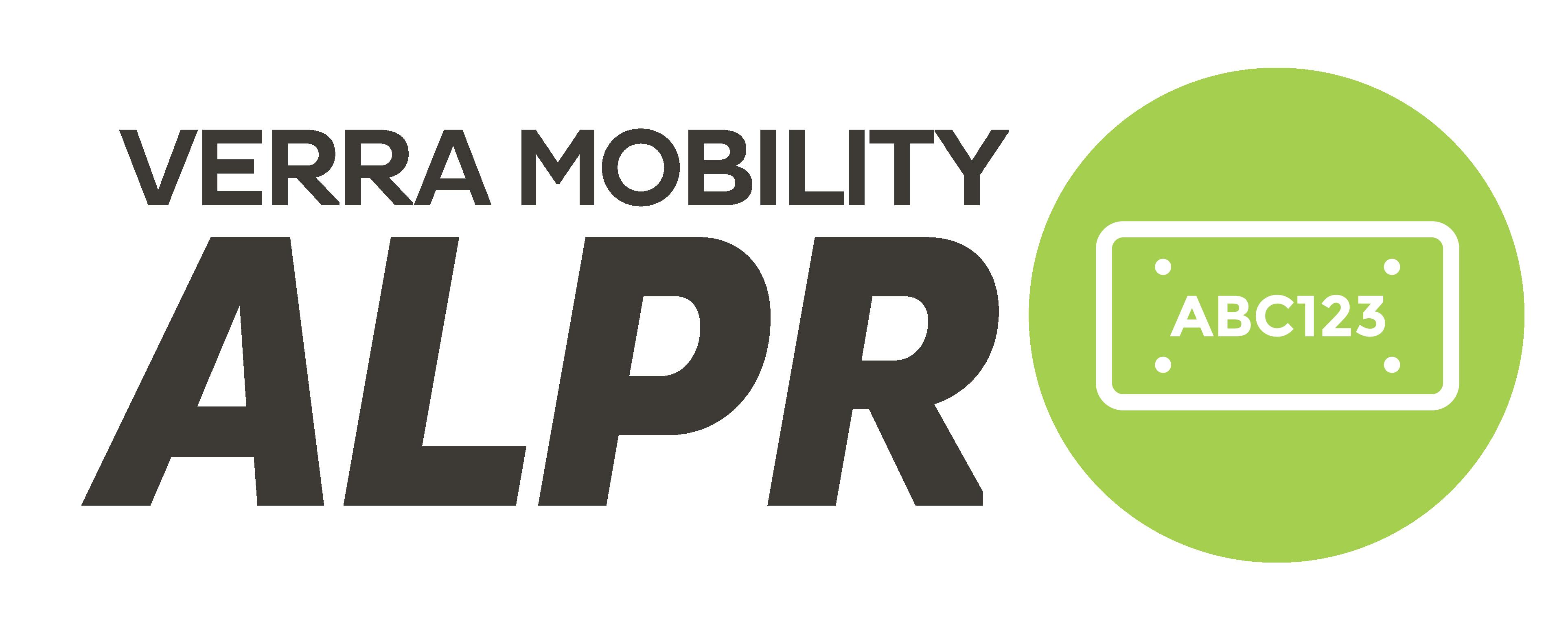 ALPR_REKOR_Logo_CMYK